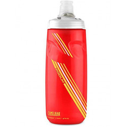 Camelbak bidon Podium 700 ml Spain Red