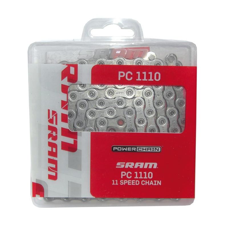 Chaine SRAM PC 1110