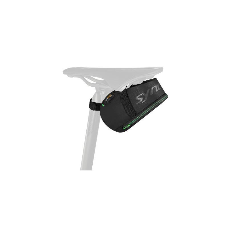 Sacoche de selle Syncros HiVol 600