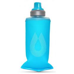 Hydrapak Soft Flask 150 ml