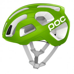 POC Octal Cannon Green