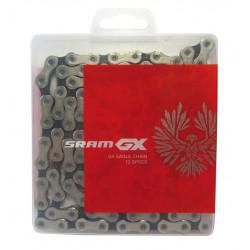 Chaine SRAM GX 12v