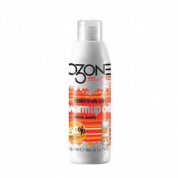 Huile d'échauffement Elite Ozone 150m