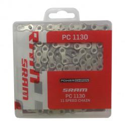 Chaine SRAM PC 1130 11V