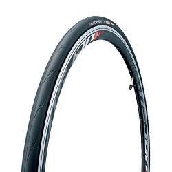 pneu Hutchinson Fusion 5 700x25 TS TT Performance