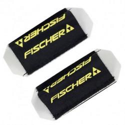 Fischer Skifix Nordic