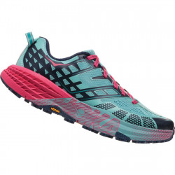 Hoka Speedgoat 2 femme canton / dress blues