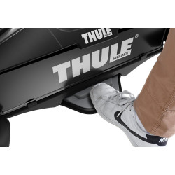 Thule VeloCompact 2Bike 7P