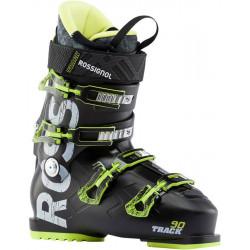 Chaussure de ski Rossignol Alltrack 90 Black