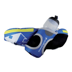 Raidlight Fast 800 Bottle-Belt