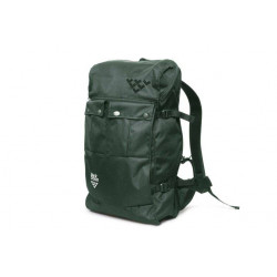Black Crows Dorsa 20 dark green uni