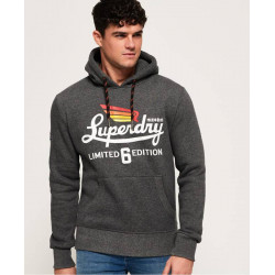 Sweat Superdry Limited Icarus