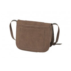 Sac en bandoulière Volcom Volni Crossbody brown