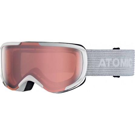 Masque Atomic Savor S White