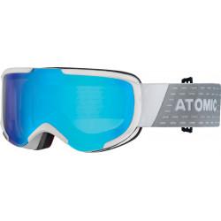 Masque Atomic Savor S Photo White