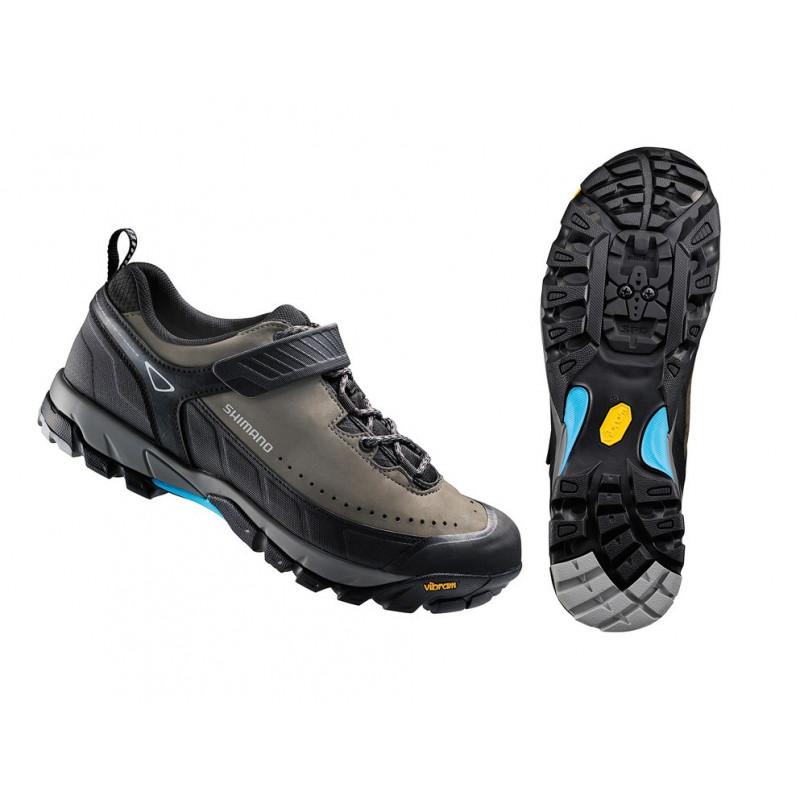 Chaussures VTT Shimano XM7