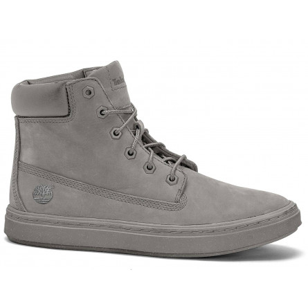 Timberland Londyb 6 inch steeple grey