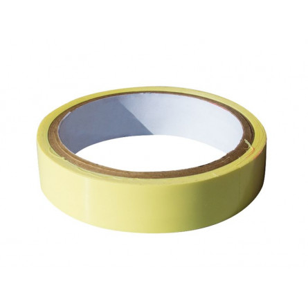 SB3 scotch tubeless Rim Tape 25mm/10m