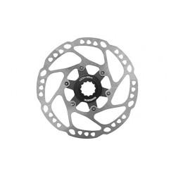 disque Shimano SM-RT64 160mm centerlock