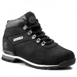 Timberland Splitrock 2 Hiker black