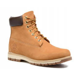 Timberland Radford 6 Boot WP wheat