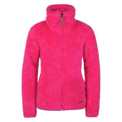 Protest Riri Full Zip flora enfant
