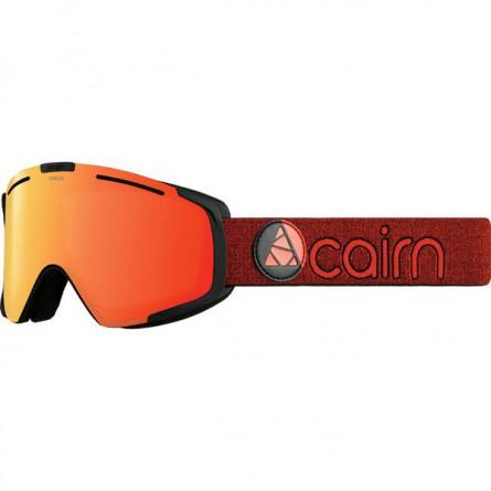 Cairn Genesis CLX 3000 IUM Orange