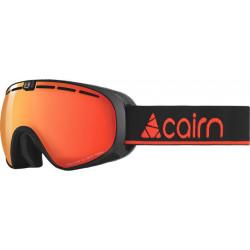 Cairn Spot OTG Orange