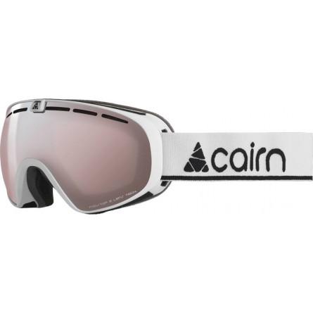 Cairn Spot OTG Blanc