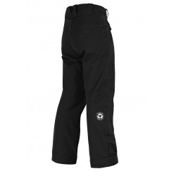 Pantalon Picture August black enfant