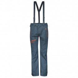 Pantalon Scott Explorair 3L Nightfall Blue