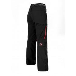 Pantalon Picture Exa femme black