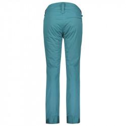 Pantalon Scott Ultimate Dryo 10 femme dragonfly green