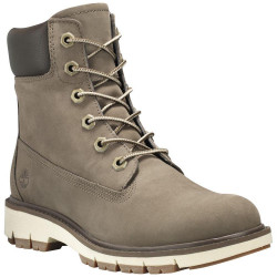 Timberland Lucia Way 6In WP...