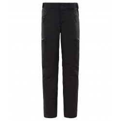 The North Face Lenado Pant...