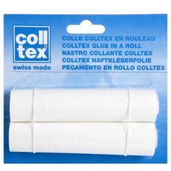 COLLTEX Kit Colle 100 mm...
