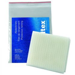 Colltex filets de protection