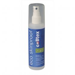 SPRAY ECO SKINPROOF COLLTEX