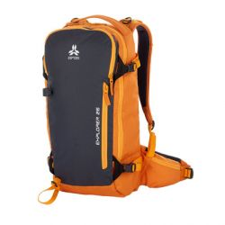 Arva Explorer 26 Orange / Grey