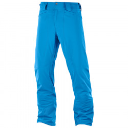 Salomon Icemania Pant...