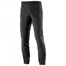 Salomon RS Warm Softshell...