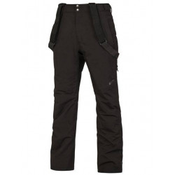 Pantalon Protest Miikka true black