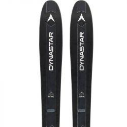 Dynastar Mythic 97 CA + Marker Alpinist 9