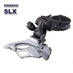 derailleur Shimano SLX