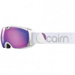 Cairn Pearl SPX3000 IUM Mat...