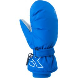gants SK sonny Nautical Blue