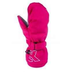 gants SK sonny rose
