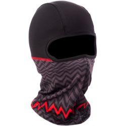 Bonnet SK Pia Junior Noir
