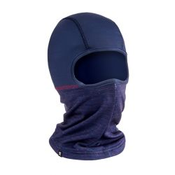 Bonnet SK Pia Junior Purple