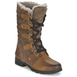 Sorel Emelie Lace major /...